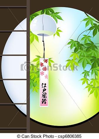 Japanese Garden clipart maple tree Japanese  (maple) to of