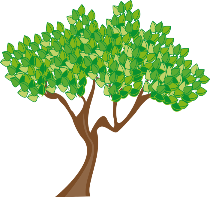 Branch clipart animated Trees of Clipart Animations Free