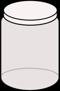 Jar clipart Panda Free Clipart Jar Images