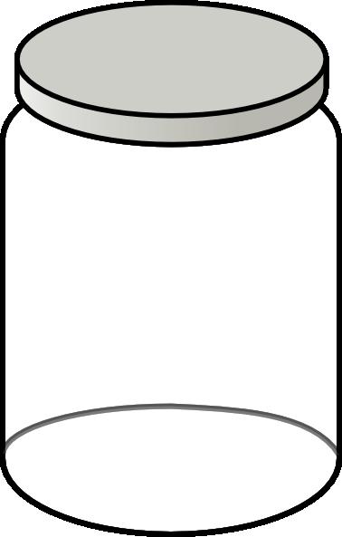Jar clipart Art jar Clipartix Free Clip