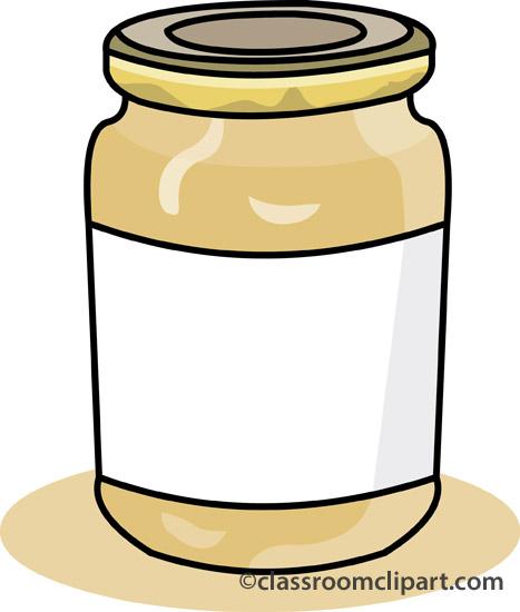 Jar clipart Clipartfest 50 Cookie cliparts images