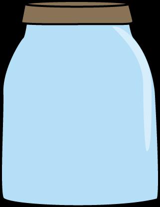 Jar clipart Image Jar Clip Jar Jar