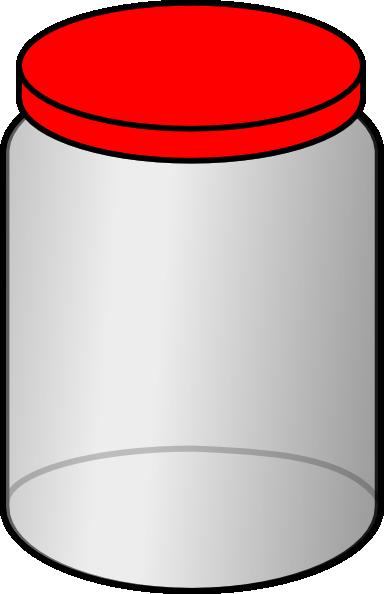 Jam clipart jar lid Jar%20clipart Jar Clipart Images Clipart