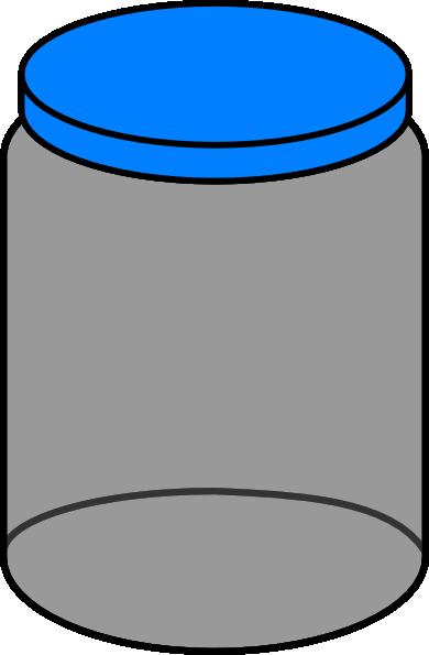 Jar clipart 30 art Mason for clip