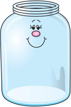 Jar clipart Jar Clipart Guessing Jar Guessing