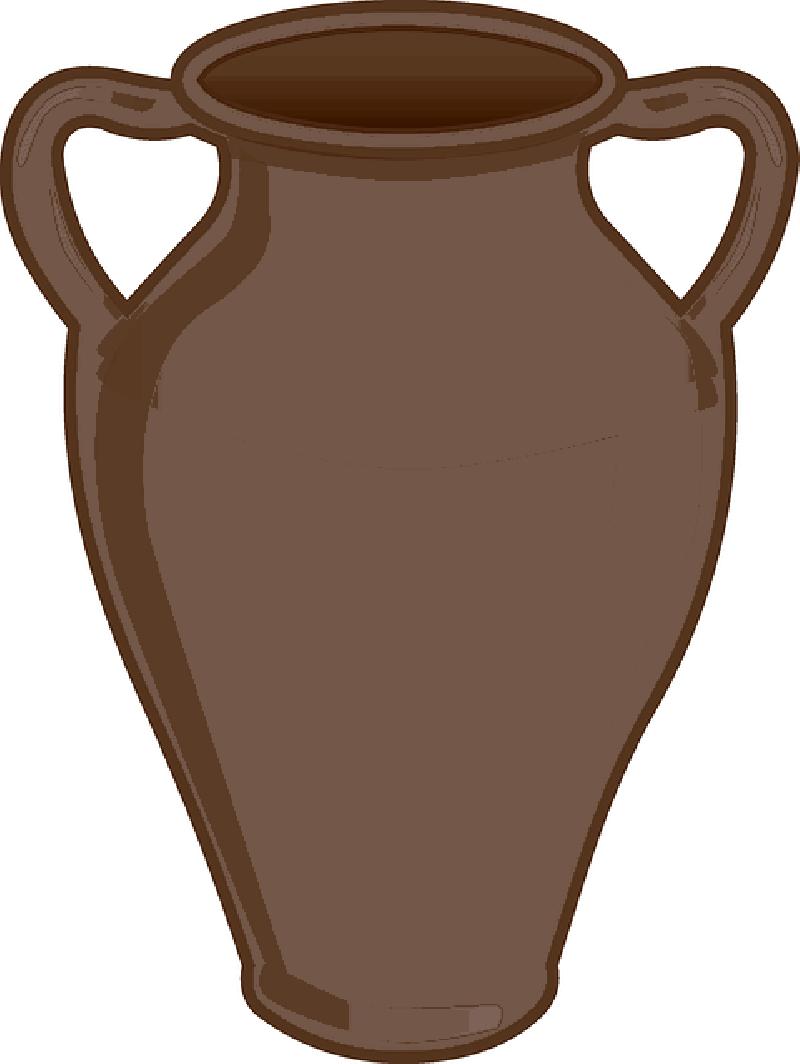 Jar clipart banga Download Clipart Ancient Ancient Jar