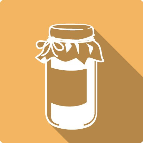 Jar clipart banga A Jars in Getaway Sakleshpur