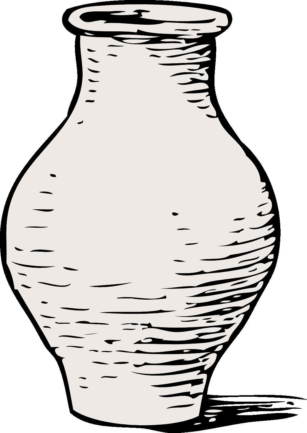 Jar clipart banga Clipart Vase Panda Clipart Clipart