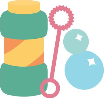 Bubble clipart jar Pin more Free Boards Church
