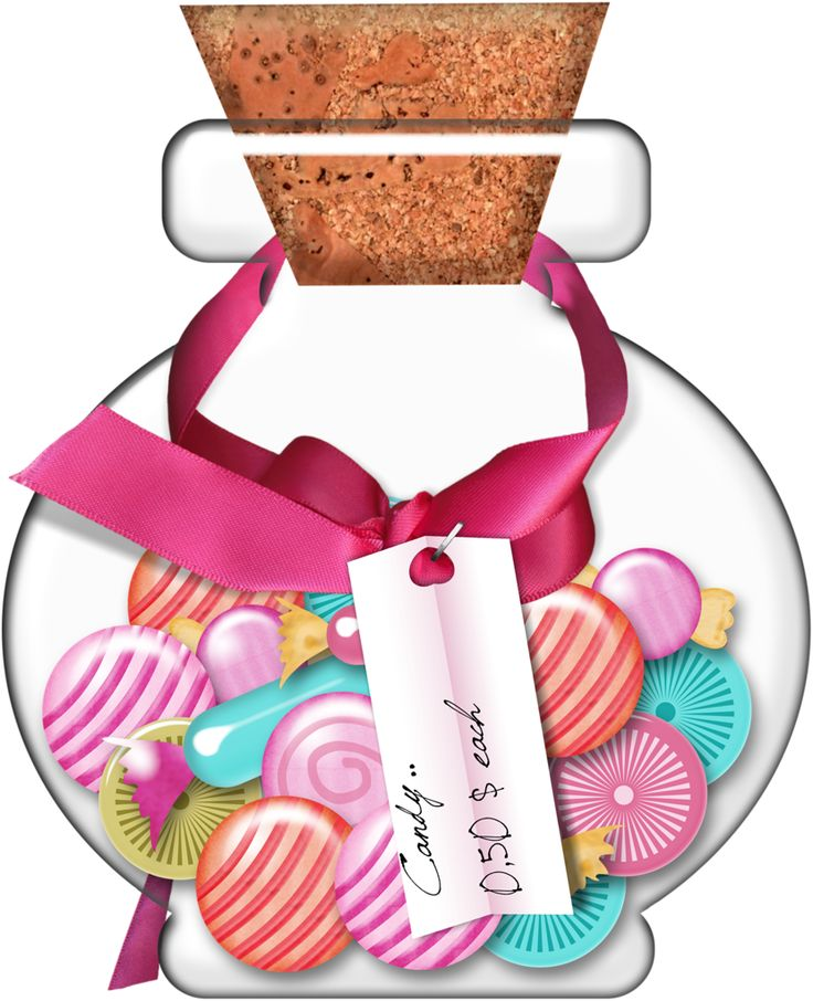 Iiii clipart candy CLIPART best Pinterest CLIP CANDY