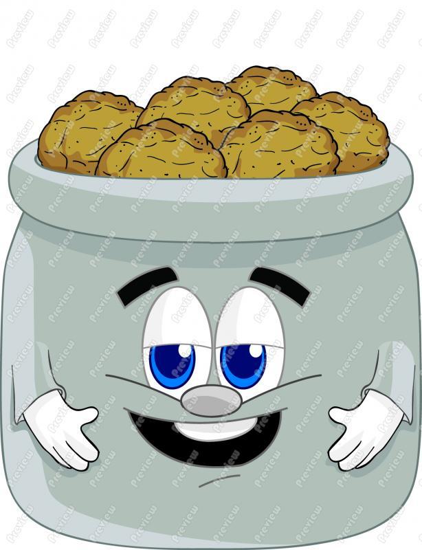 Jar clipart cartoon Clipart Cartoon com Jar Art