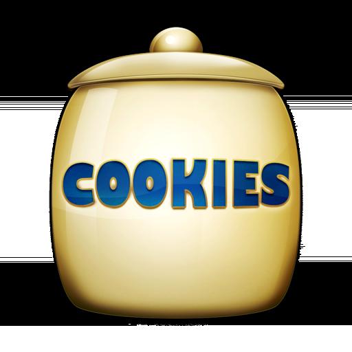 Jar clipart cartoon Clip Clip Cookie · Cartoon