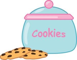 Jar clipart cartoon Images Cookie clipart jar free