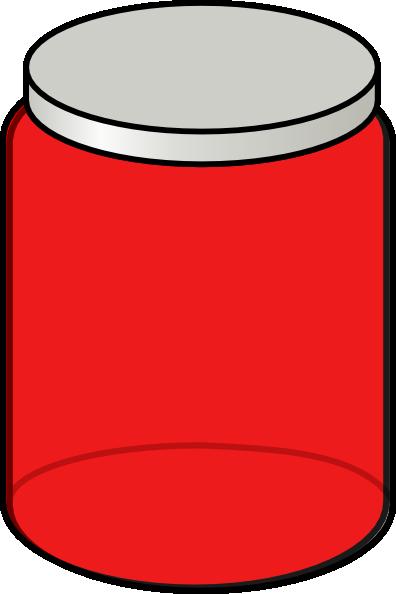 Jar clipart cartoon Vector Download online image Clip
