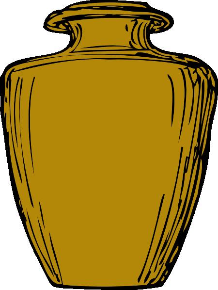 Jar clipart cartoon Clip Download royalty image Art