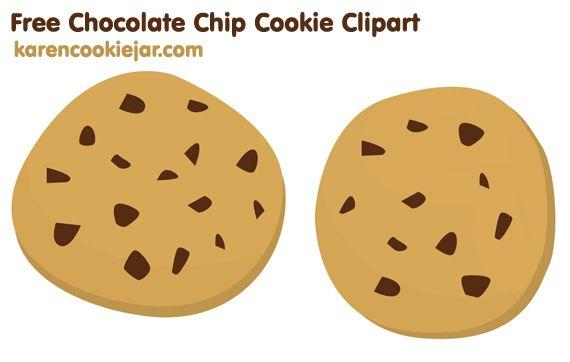 Biscuit clipart potato chip Milk Clipartix 3 clip clipart