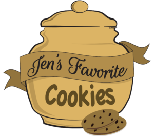 Jar clipart cinnamon  Spice Cinnamon Cookies Jen's