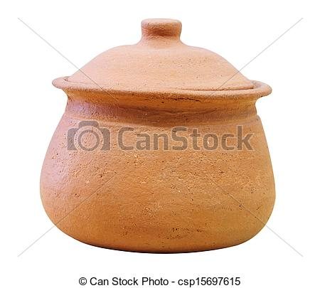 Jar clipart clay pottery In csp15697615 pottery used Photography