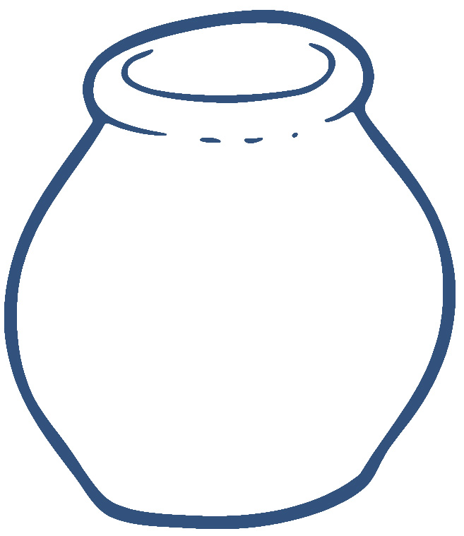 Jar clipart cookie jar Jar Cookie Cookie clipart clipart