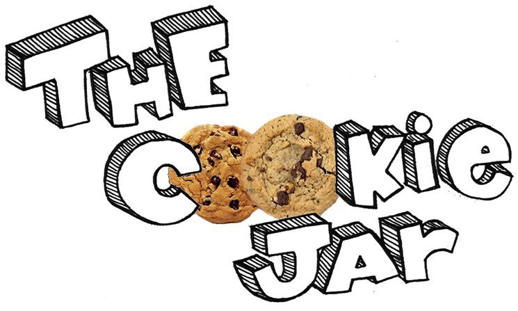 Jar clipart cookie jar Cookie clipart Cookie jar cookie