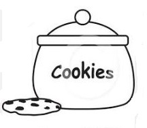 Jar clipart cookie jar Clipart Cookie Jar Cookie Jar