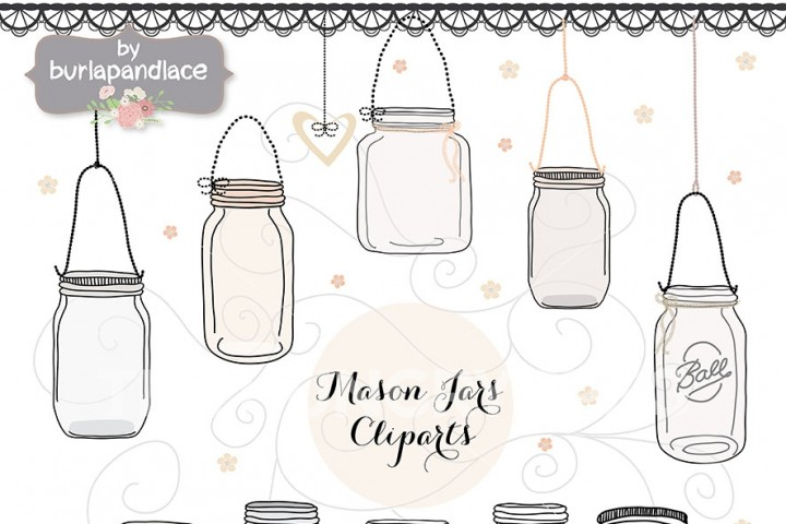 Jar clipart country 101 Clip Country Clipart –