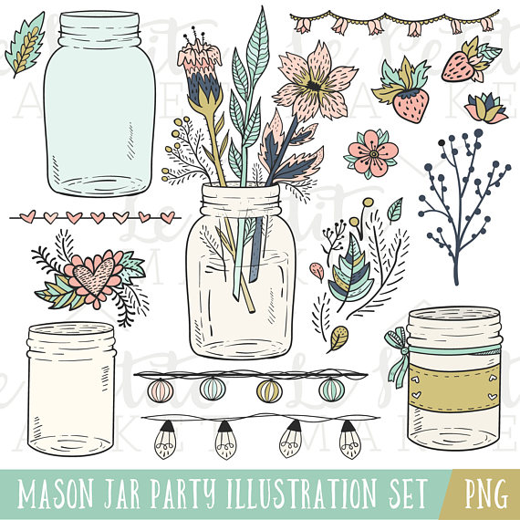 Jar clipart country From Clip Clip  Clip