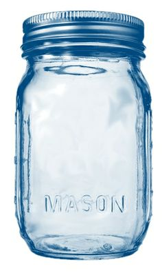 Mason Jar clipart ball jar Clip  Jar colors Ball