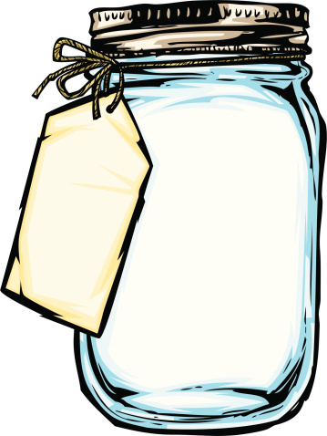 Jar clipart free mason ClipartMe Jar Free Jar Mason