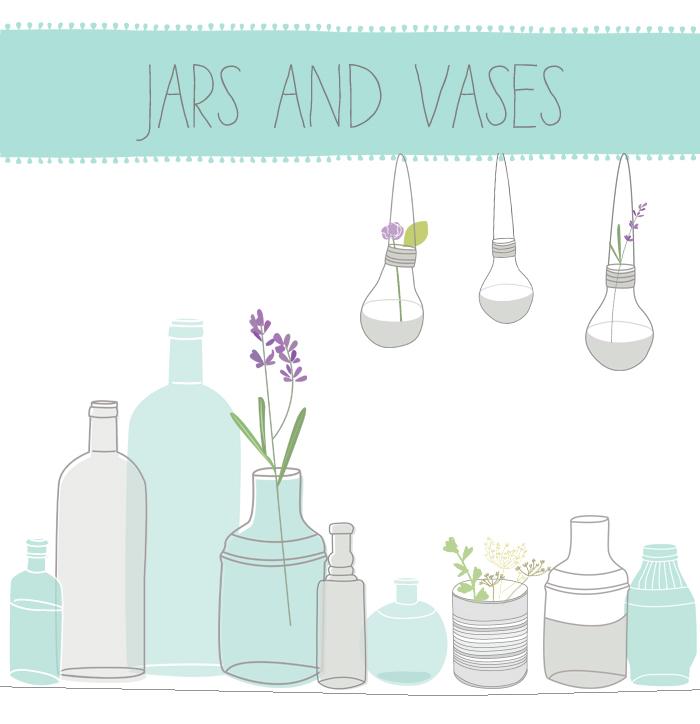 Jar clipart free mason Jar Mason art clip Art