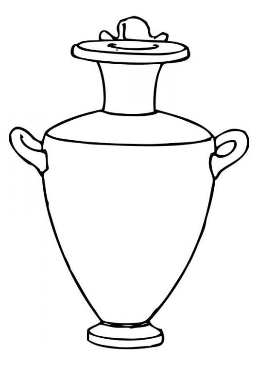 Jar clipart greek urn This best Art Pinterest Find