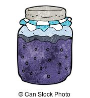 Jar clipart jelly jar EPS jar jar Graphics cartoon