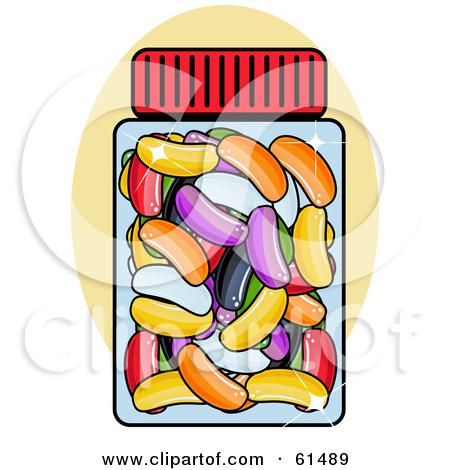 Jar clipart jellybean jar Jellybeans empty%20cookie%20jar%20clipart Images Art Free