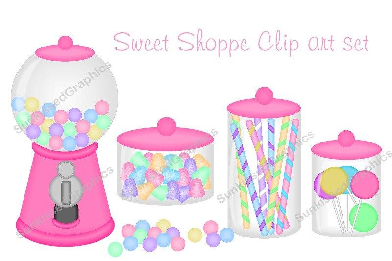 Machine clipart candy Jar Clipart Clipart Images Empty