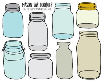 Jar clipart plastic container 50% Clip Makeup OFF Jar