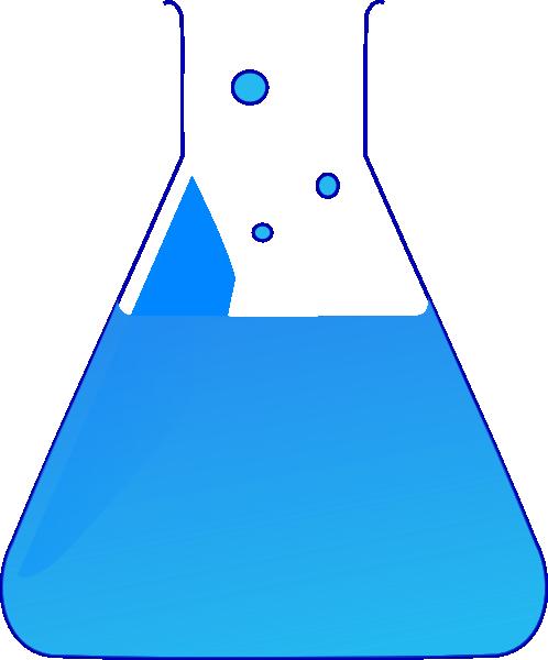 Jar clipart science Clipart Free Beaker Clip Science