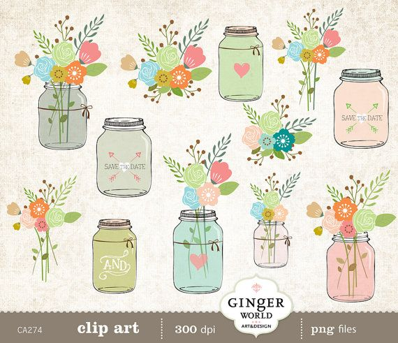 Jar clipart sketch $4 die about by Mason