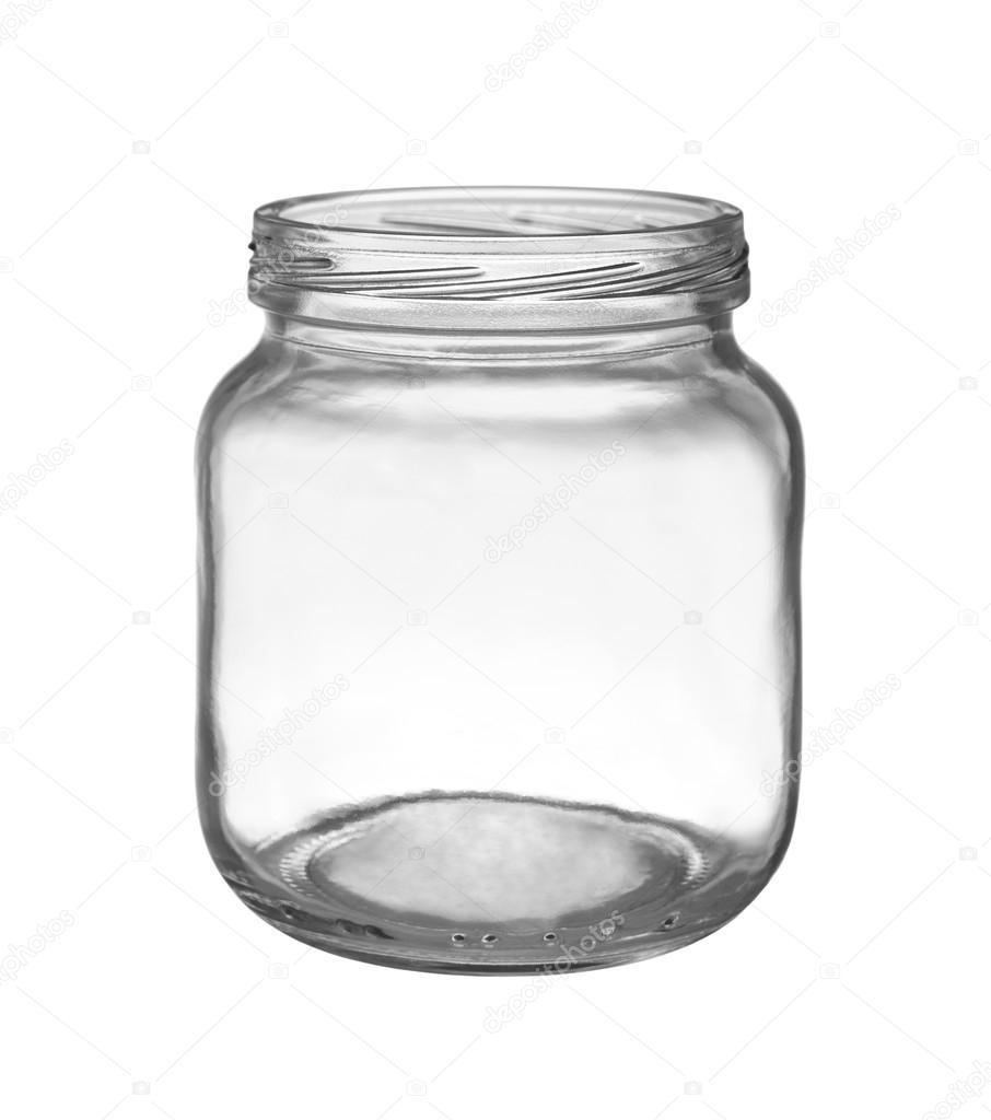 Jar clipart colorful candy Empty Smart Clipart Jar Jar