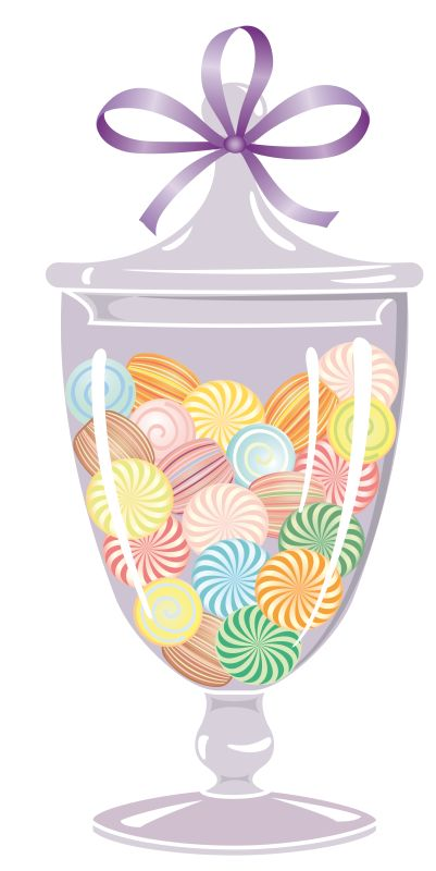Sweets clipart movie candy CANDY Pinterest 50 on best