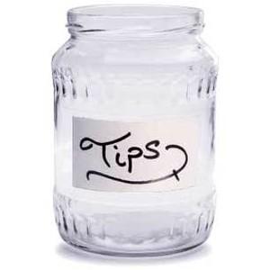 Jar clipart tip jar Want Tip Jars Mason tip