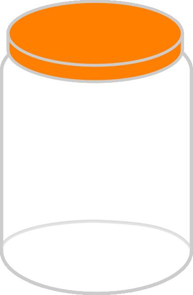 Bean clipart jelly bean jar Dream Clker clip com as: