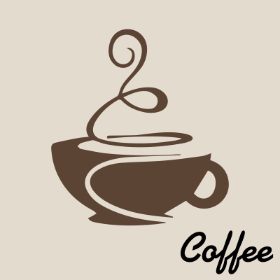 Coffee clipart vintage coffee Clipart ClipArtHut Crafty Cup