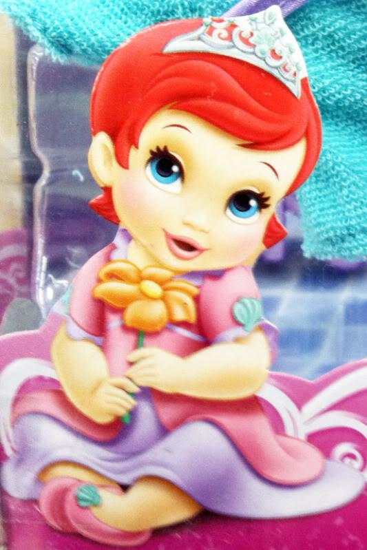 Jasmine clipart disney baby Disney Pinterest Tiana Baby