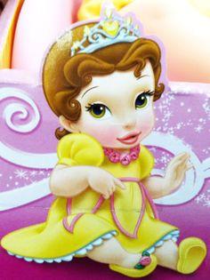 Jasmine clipart disney baby Disney Princesses Clip Princess Clip