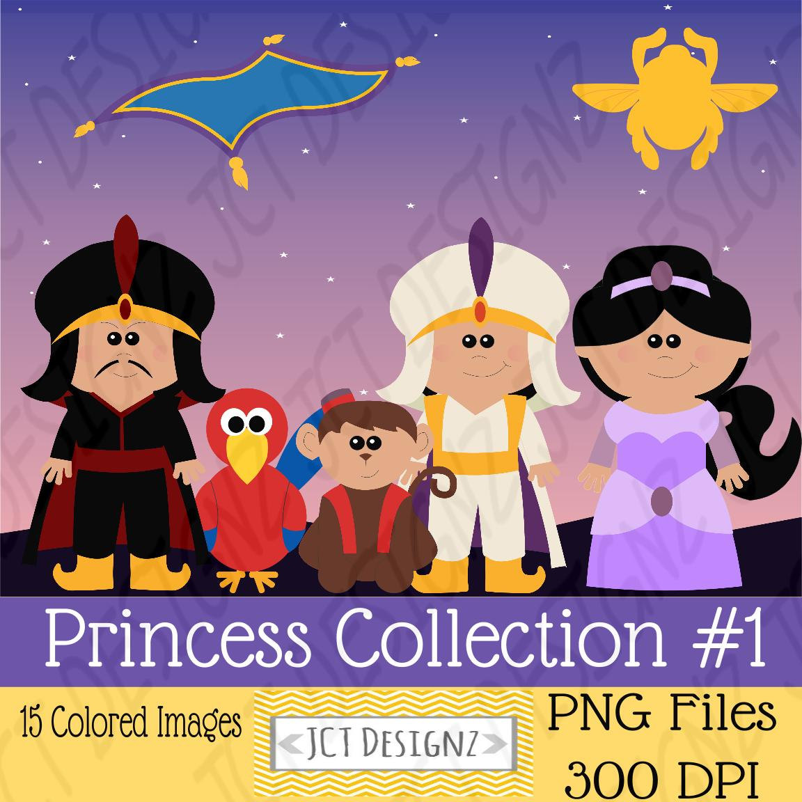 Jasmine clipart purple A is Clipart: Clipart This