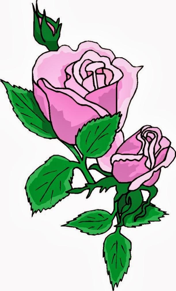 Jasmine clipart rose Clipart Flower Free Jasmine Clipart
