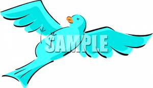 Blue Jay clipart flight drawing Picture Picture Jay Clipart Clipart