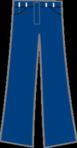Jeans clipart Com royalty at clip Clip
