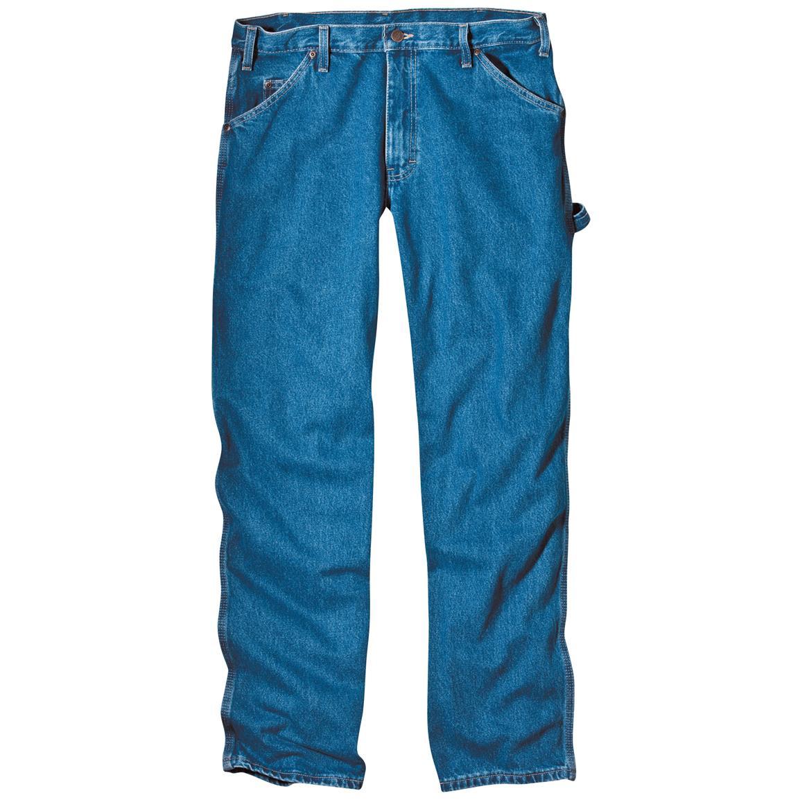 Jeans clipart NiceClipart clipart com Jeans art