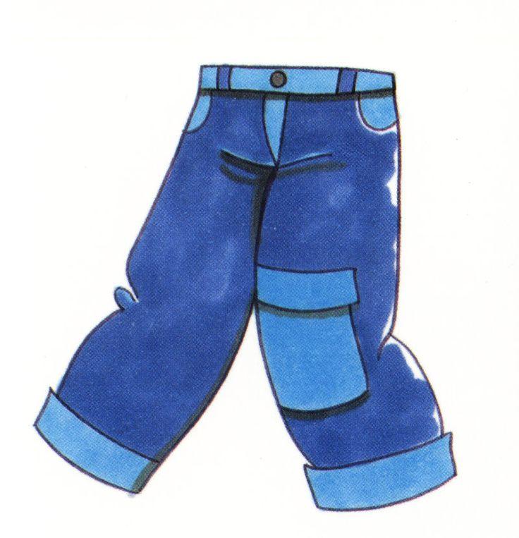 Winter clipart jeans  Bilder Pinterest Annies besten
